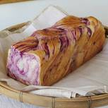 Purple Bread