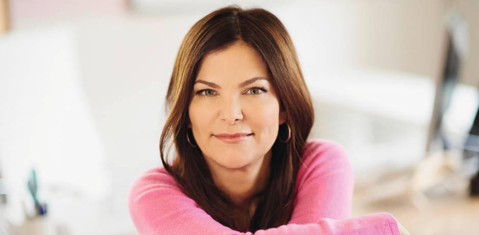 """Gynäkologin Sheila de Liz: """"Wer Sex hat, altert nicht so schnell"""""""