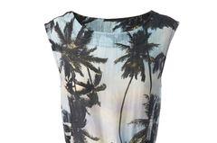 Kleid mit Taillenzug nähen - eine Anleitung