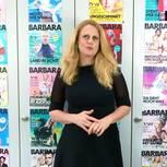 Barbara über intervallfasten