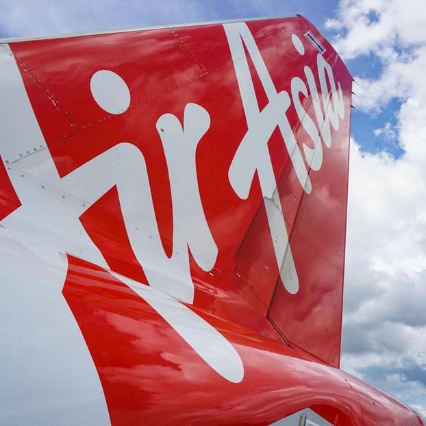 Baby stirbt im Flugzeug nach Australien