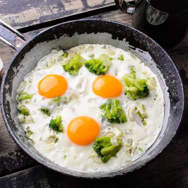 cholesterin senken ernährung