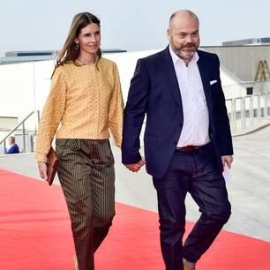 Sri Lanka: Milliardär Anders Holch Povlsen verliert drei Kinder – Verbindung zum dänischen Königshaus