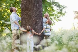 Waldorf, zuckerfrei und Montessori: Dogmatische Erziehung ist bekloppt