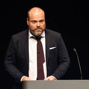 Anders Holch Povlsen: Familie dankt in Statement für Anteilnahme