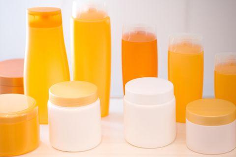 Pharma-Kosmetik