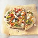 Scones-Pizza-mit-Gemüse-und-Feta