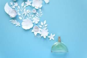 Clean Perfume: Düfte ohne ätzende Chemie
