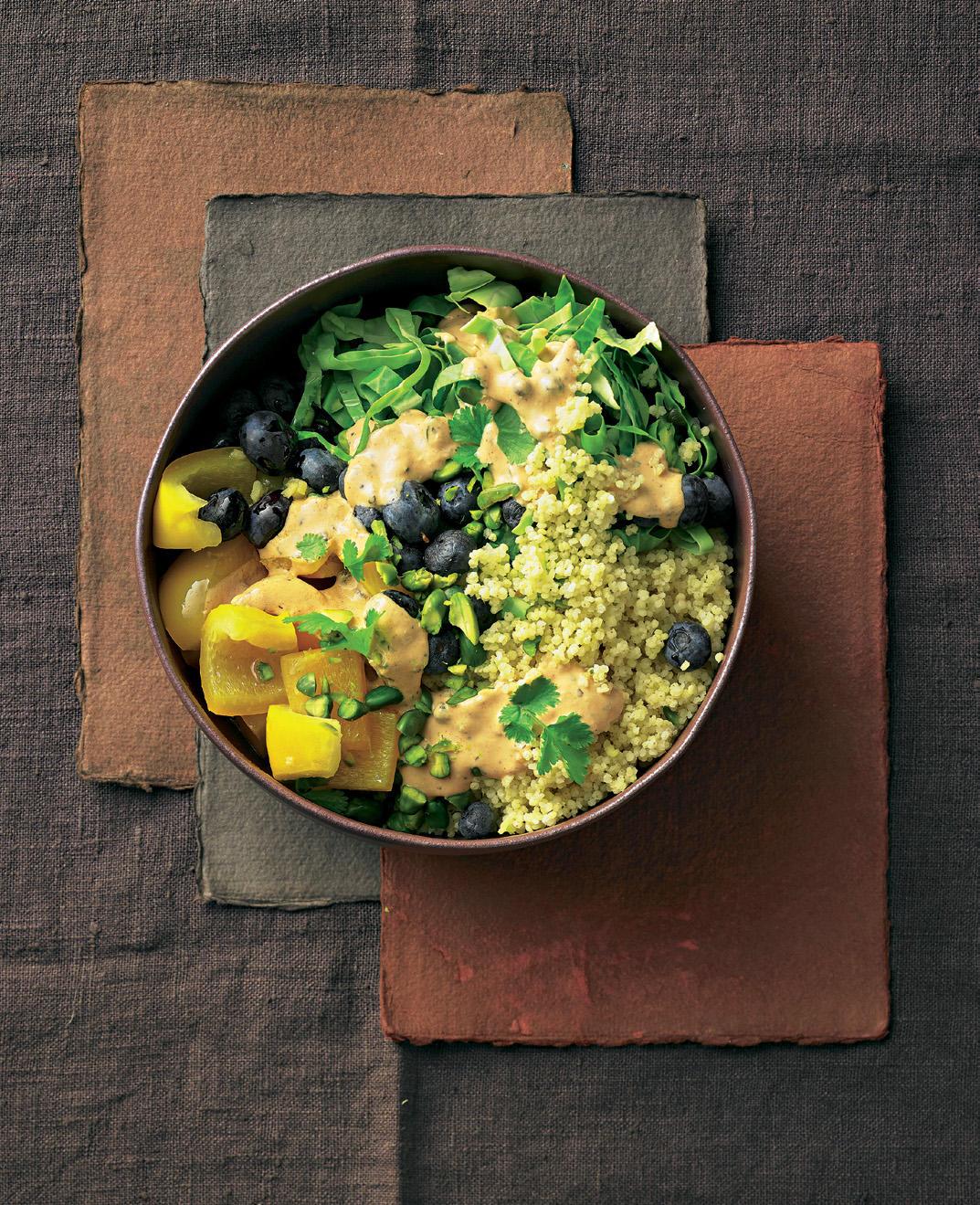 Schnelle Rezepte In 30 Minuten Gibts Essen Brigittede