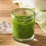 Kräuter-Pesto