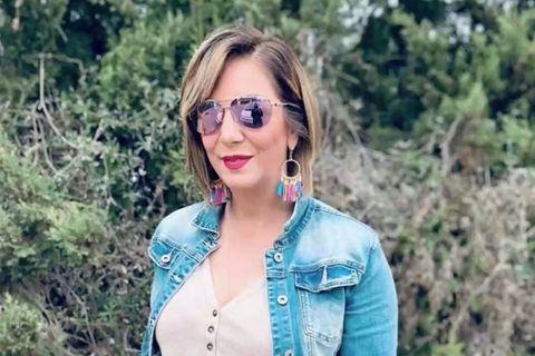 Danni Büchner: So äußert sie sich zum Eklat in Calla Millor