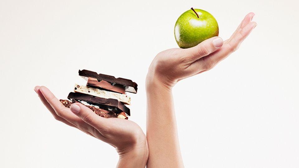 Süßigkeiten-Alternative: Wieso die gesunde Alternative, oft gar nicht so gesund ist