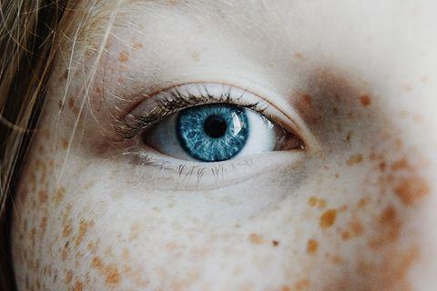 Australien: Eine ganze Familie erblindet aus noch ungeklärten Gründen