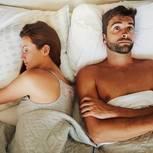 Was Männer gerne an uns ändern würden (wenn sie könnten)
