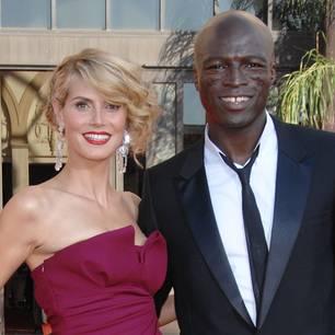 Schock für Heidi: Dieser Hollywood-Star soll mit ihrem Ex-Ehemann Seal zusammen sein