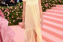 Met Gala 2019: Gwyneth Paltrow