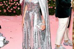 Met Gala 2019: Kate Moss