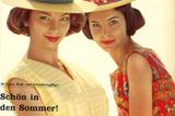 Brigitte Cover 1958