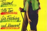 Brigitte Cover 1959