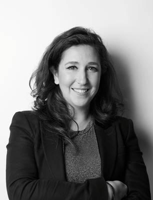 Elisabeth Bouhadana