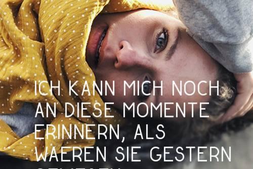 """Nina Kämpf: """"Mist, ich blute"""" - Vom Warten auf das zweite Kind: Nina"""