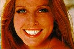 Brigitte Cover 1977