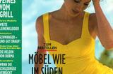 Brigitte Cover 1996