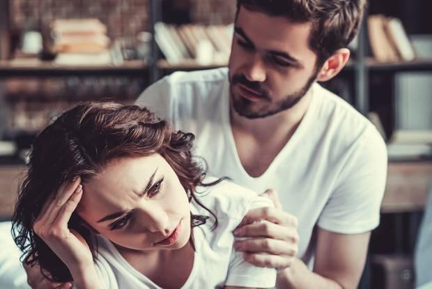 Gleitgele von Durex sind das Must-have für entspannten Sex