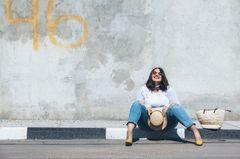 Plus size Trendteile: Die schönsten Fashion Pieces für curvy Frauen