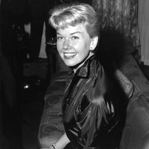 Doris Day: Die Hollywood-Legende ist gestorben (†97)