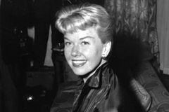 Doris Day: Die Hollywood-Legende ist gestorben (†97)