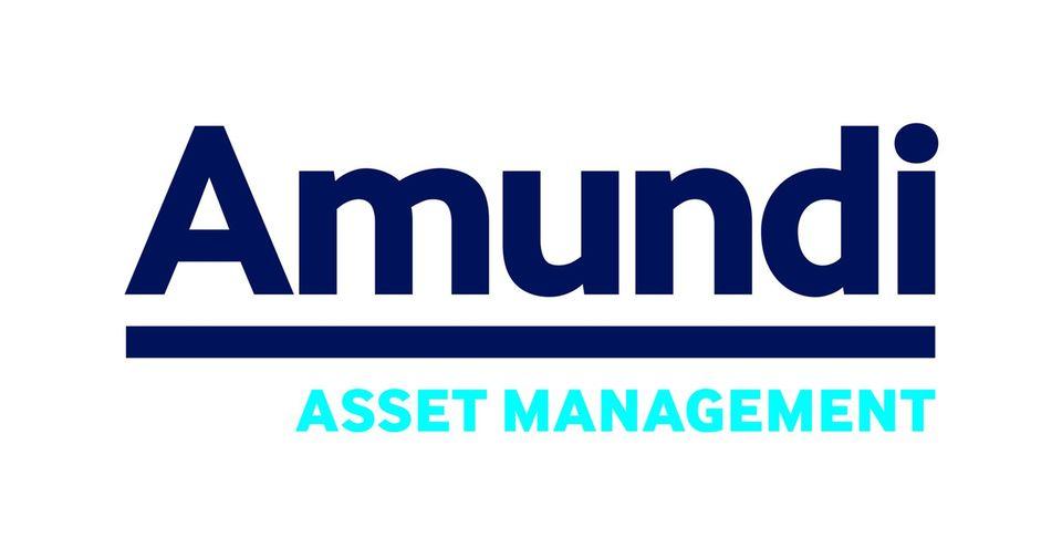 Finanzsymposium: Amundi