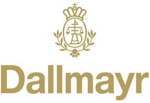 Finanzsymposium: Dallmayr