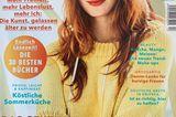 Brigitte Cover 2016