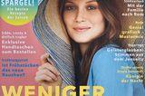 Brigitte Cover 2017