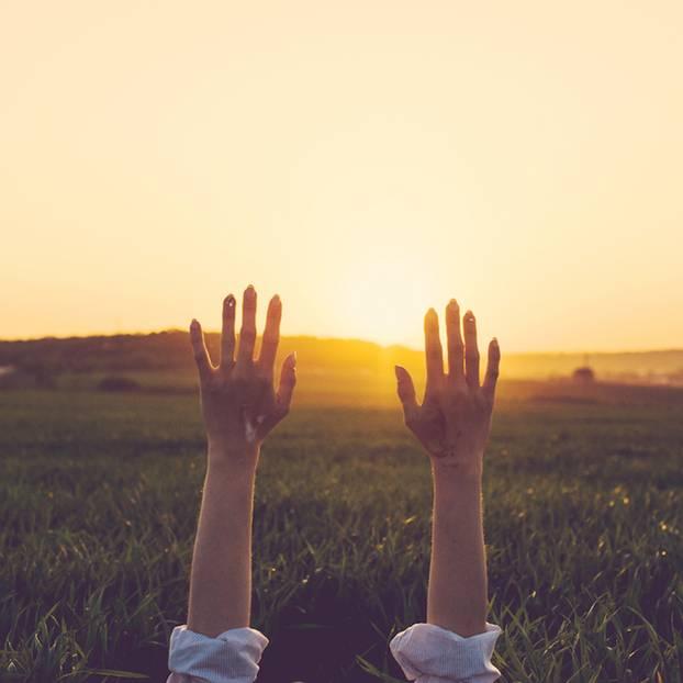 Gleichgewichtstraining: 6 einfache Übungen mit großer Wirkung