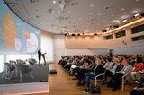 Finanz-Symposium: Anne Connelly
