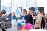 Finanz-Symposium: Amundi