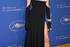 Cannes Filmfestival 2019: Chloe Sevigny