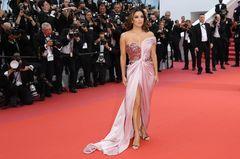 Cannes Filmfestival 2019: Eva Longoria