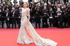 Cannes Filmfestival 2019: Barbara Meier