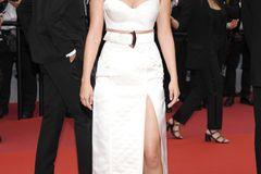 Cannes Filmfestival 2019: Selena Gomez