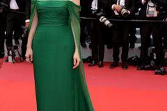 Cannes Filmfestival 2019: Julianne Moore