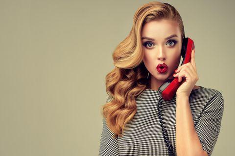 Blabla - Warum Frauen so viel reden müssen