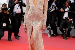 Cannes Filmfestival 2019: Romee Strjid