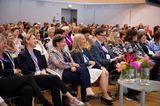 Finanz-Symposium: Pubilkum