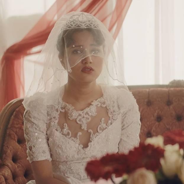 #HolDirHilfe - Präventionskampagne gegen Zwangsheirat und Verschleppung