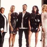 Beverly Hills: Endlich ist der Trailer zum Revival da!