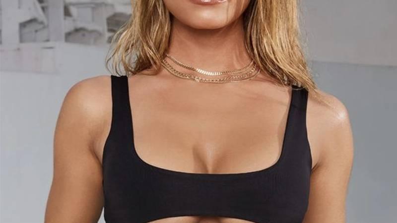 """""""Underboob-Bikini"""": Wie der neue Bikini-Trend die sozialen Netzwerke unsicher macht"""
