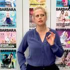 Barbara über sommerduft